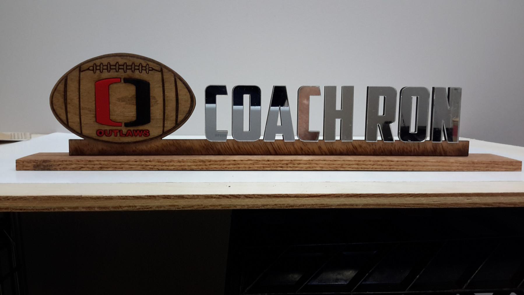 Custom-CoachesNamePlate.jpg