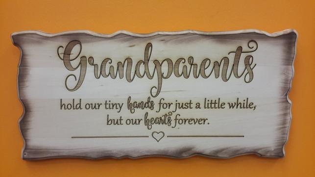 FamilyName-GrandparentsPlaque.jpg