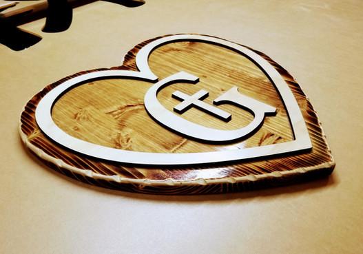 Custom-HeartG&Cross2.jpg