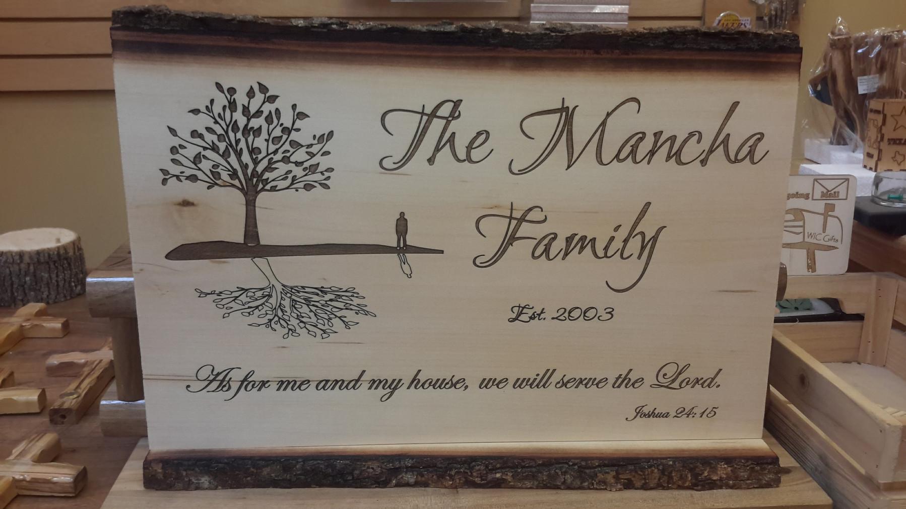 FamilyName-NameEstPlaqueWithTree6.jpg