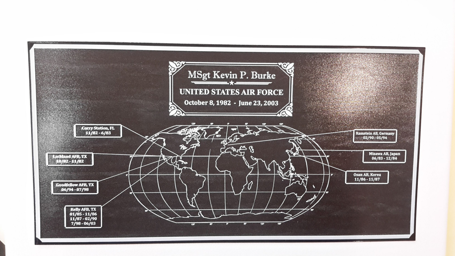 Military-WorldMap.jpg