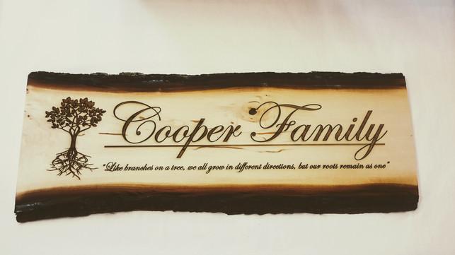 FamilyName-NameEstPlaqueWithTree5.jpg