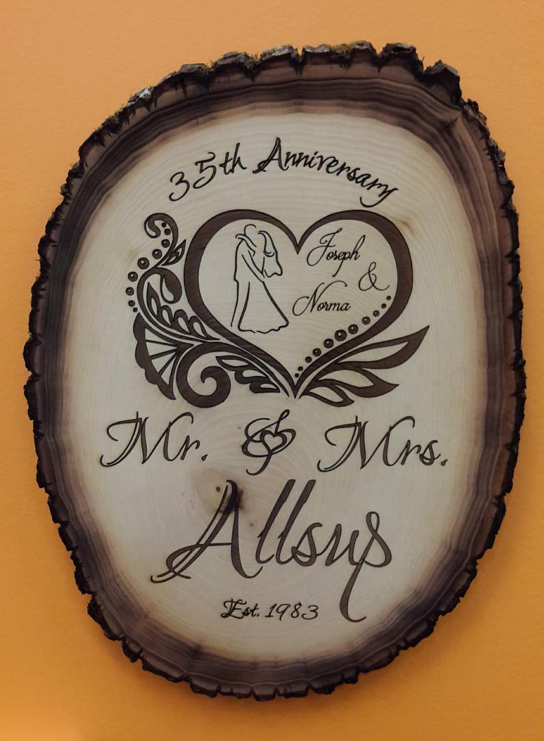 W&A-Mr&MrsAnniPlaque1.jpg