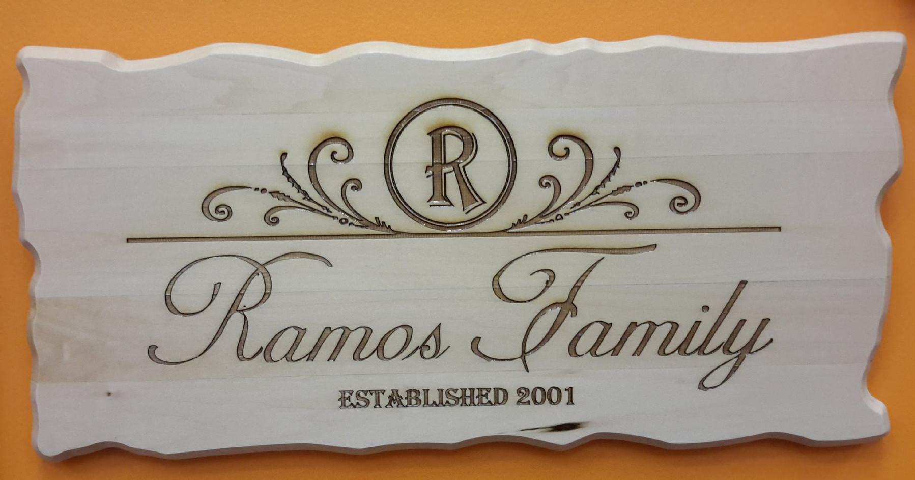 FamilyName-NameEstPlaque3_edited.jpg