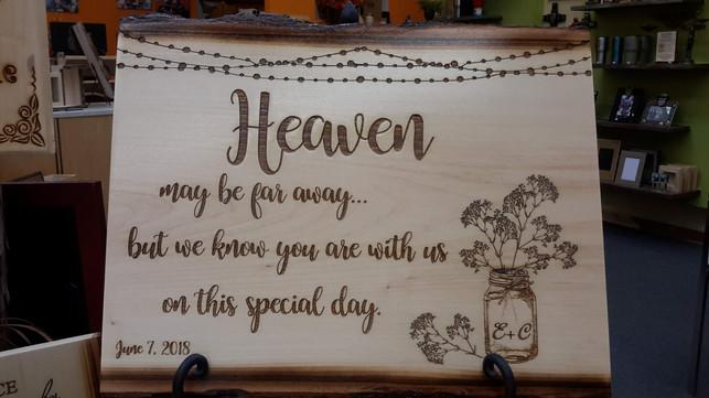 W&A-HeavenWedPlaque.jpg