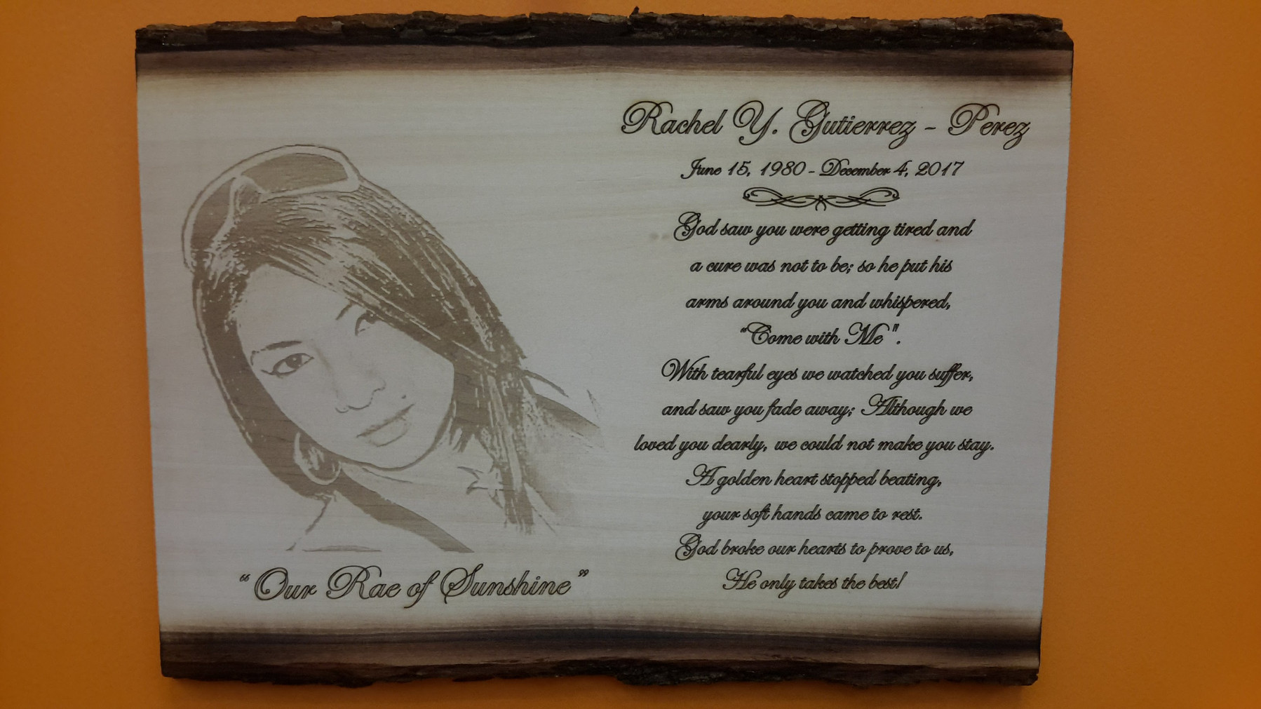 InMemory-PhotoPlaqueWithDates&Poem2.jpg