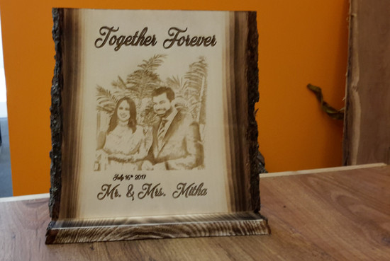 W&A-TogetherForeverPlaque.jpg
