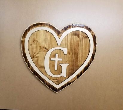 Custom-HeartG&Cross.jpg
