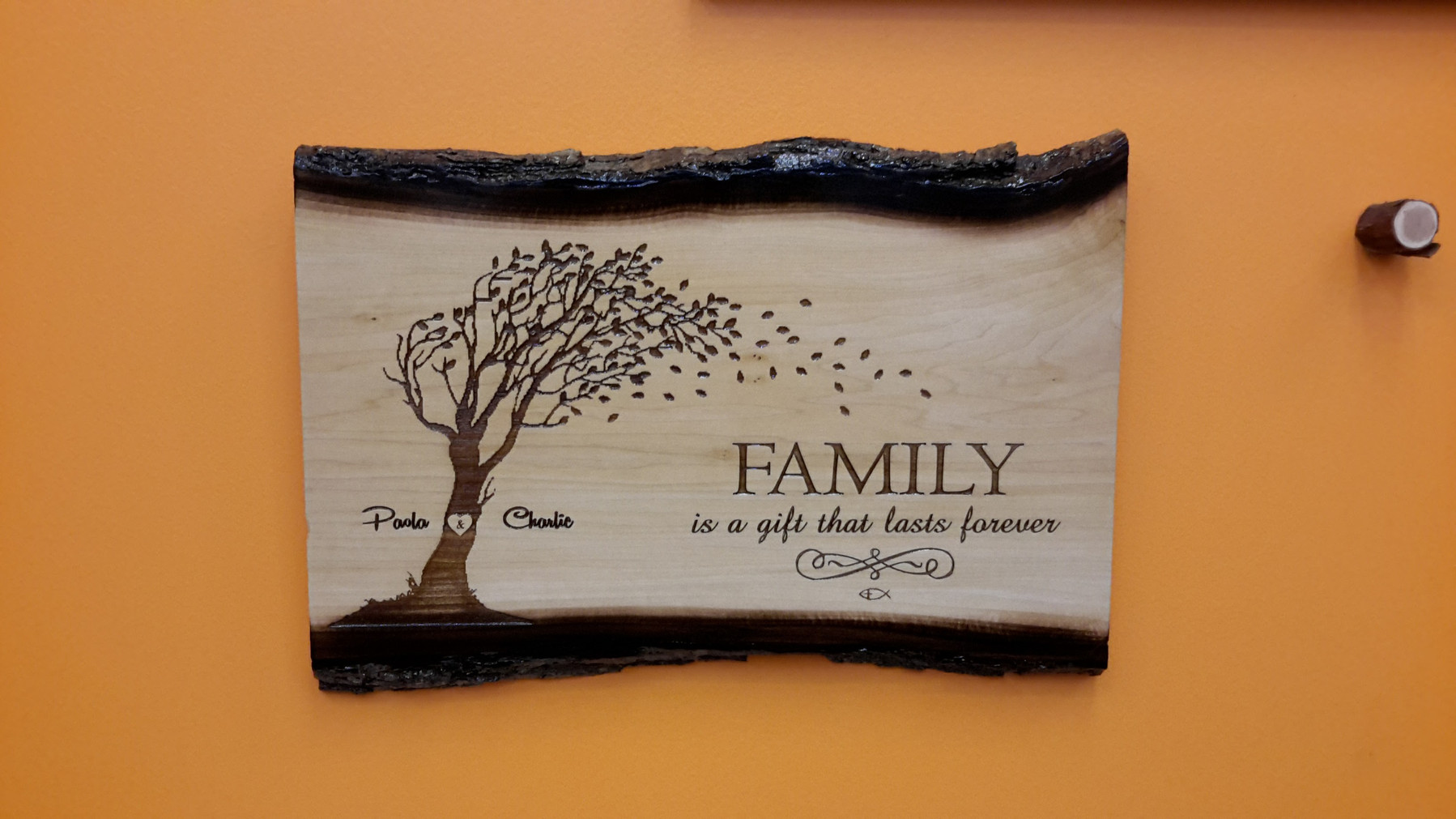 FamilyName-FirstNamesWithTree1.jpg