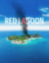 red lagoon-cover-web.jpg