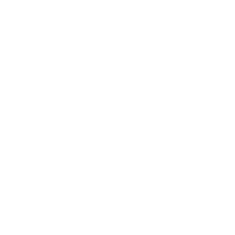 2020-DFF-Official-Selection-White-Text-H