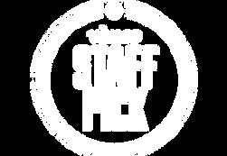 staffpick_logo220copy.png