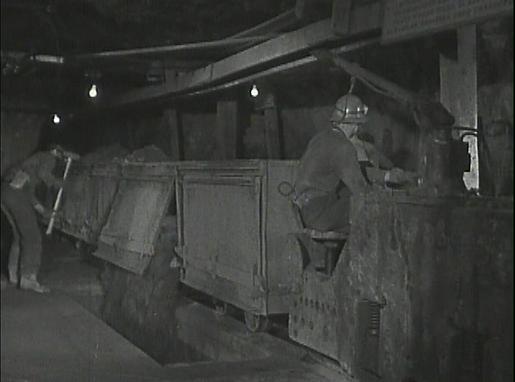 Prophyry Car Junction mine