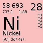 nickel.JPG