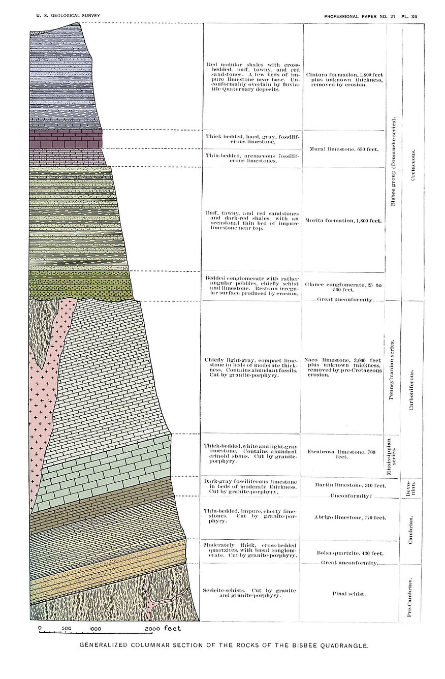 strata2-final-low.jpg
