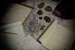 mine map Bisbee Arizona