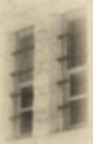 Bisbee Jailhouse