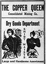 1898 thumb.JPG