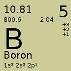 boron.JPG