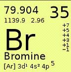bromine.JPG