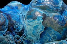 Bisbee Minerals, arizona minerals