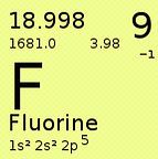 fluorine.JPG