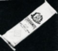 Carbamite Apache brand of ANFO