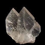 calcite Bisbee Arizona
