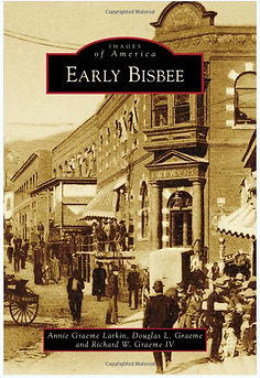 Early Bisbee