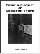 pictorial glossary of mining terms