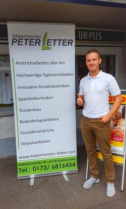 Peter_Letter (15)