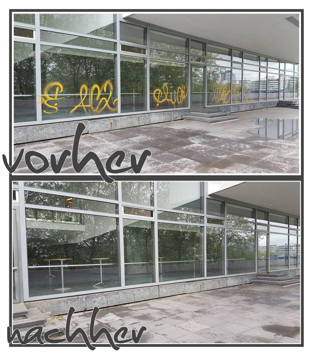 Vorher_Nachher 04