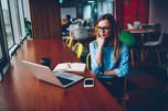 Вебинар по теме: «Налоговые проверки 2021. К чему готовиться бизнесу?»
