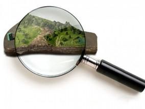 Как оспорить кадастровую стоимость объектов недвижимости