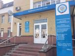"""Встреча по обсуждению проекта ФНС """"Общественное питание"""""""