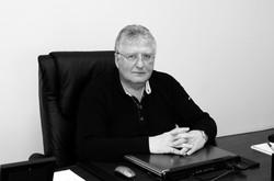 Концевич Андрей Геннадьевич