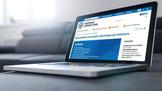 С 1 декабря налоговая отчетность будет приниматься только в электронном виде