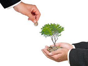 Меры государственной поддержки субъектов малого и среднего предпринимательства в Московской области