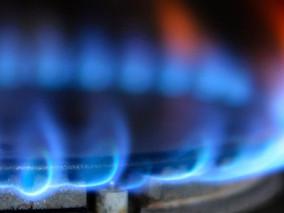 Технологическое присоединение к газовым сетям