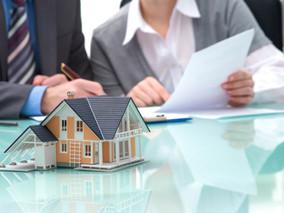 """Вебинар """"Банкротные"""" риски при сделках с недвижимостью"""