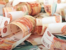 О новых налоговых льготах для бизнеса Подмосковного региона