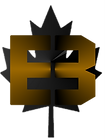 BRYNJ NEW LOGO.png