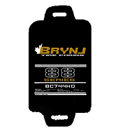 BRYNJ BAG MOCK - WITH INSERT.png