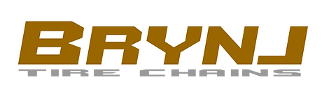 2- BRYNJ NEW CONCEPT 4.png