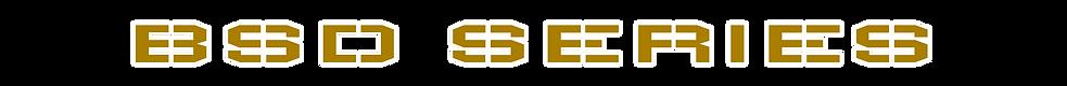BSD SERIES.png
