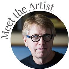 Copy of Meet the Artist.png
