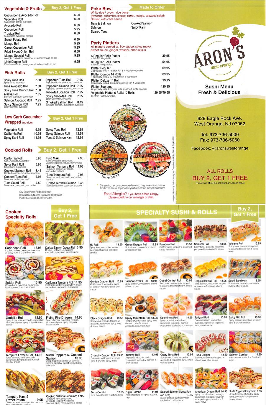 Aron's Sushi Menu JPEG.png