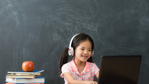 Why Your Child is Never Too Young For a Business Course