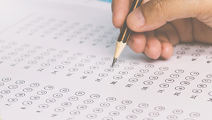 What are SAT Subject Tests?
