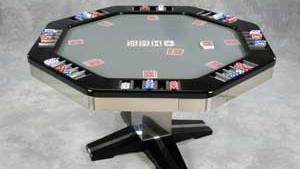 shaw_poker_table_full_aeria.jpg